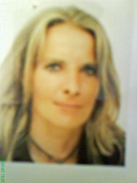 Laetitia Furth