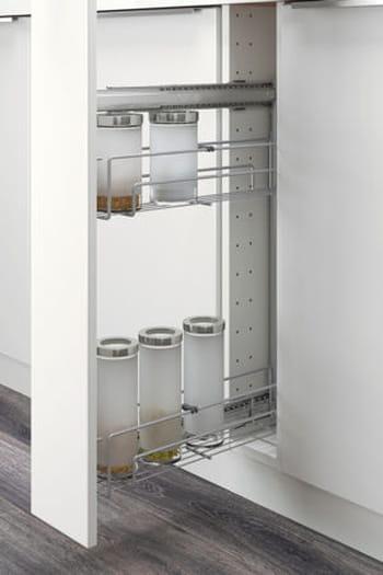 am nager son placard pour ranger les pices. Black Bedroom Furniture Sets. Home Design Ideas