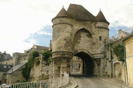 Résultats des départementales dans l'Aisne: le résultat duFN très attendu