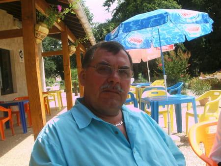 Didier Delepierre