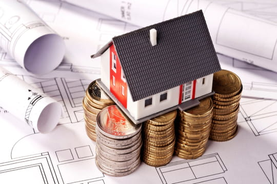 PEL: taux, durée et fiscalité du Plan épargne logement