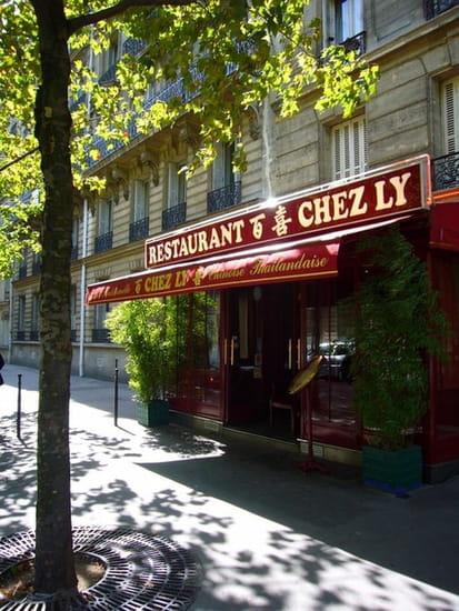 Chez Ly