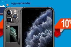 Prime Day Amazon: les meilleures promos