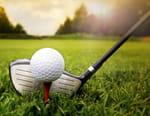 Golf : Open de Detroit - Open de Detroit