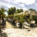 Restaurant : Ibaïa Café   © IBAÏA Café