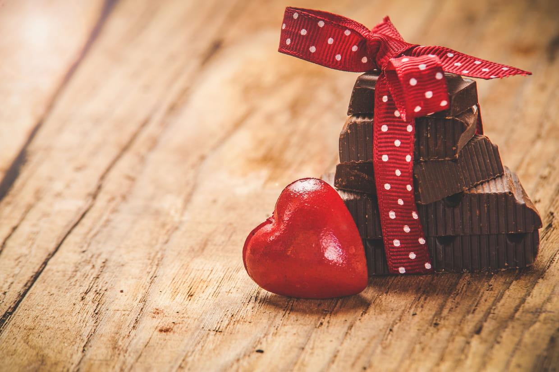 Cadeaux de Saint-Valentin pour femme   les meilleures idées 7a2c30bbb0b