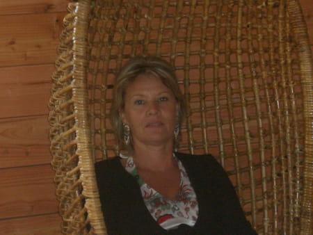 Christine Pays
