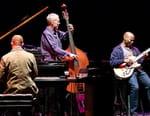 Jazz en Tête 2013