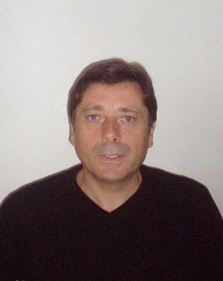 Jean-Yves Baudry