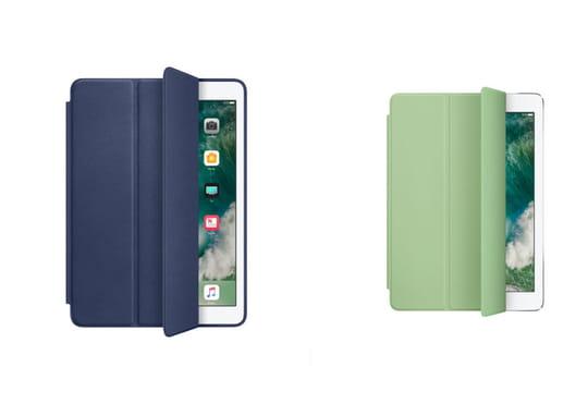 Meilleure coque iPad: conseils et bonnes affaires