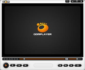 GOM VIDEO PLAYER LECTEUR TÉLÉCHARGER