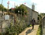 Villages de France