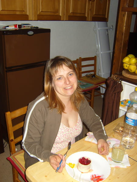 Nadine Vogelbacher