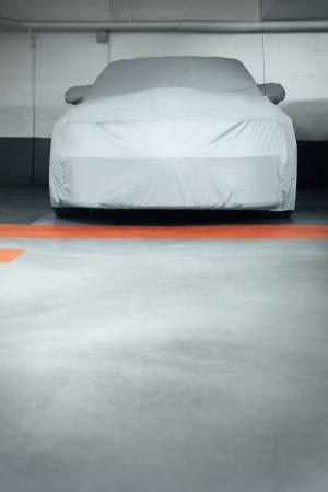 placez votre voiture l abri de l humidit et de la rouille. Black Bedroom Furniture Sets. Home Design Ideas