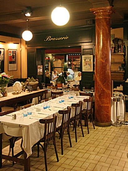 Bon Restaurant St Remy De Provence