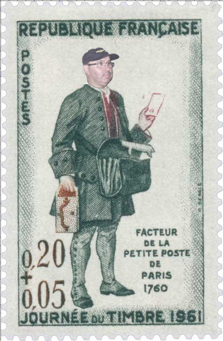 Jean-Louis Barreiros