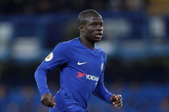 Arsenal - Chelsea: TV, streaming... Comment voir le match en direct?