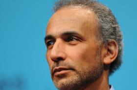 "Tariq Ramadan: ""J'ai eu peur de mourir"", raconte la nouvelle plaignante"