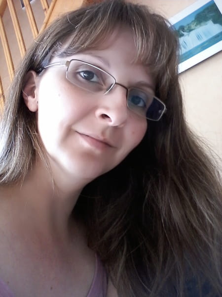 Sandra Morlain