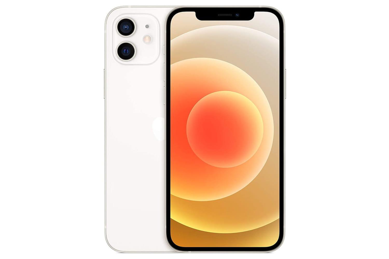 Bon plan iPhone 12: grosses baisses de prix chez Amazon