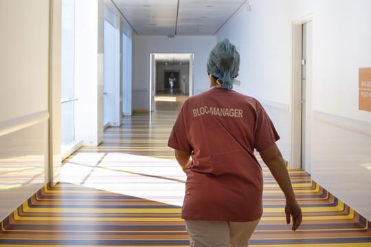 Direct. Coronavirus en France: une 4e vague? Sortie de crise en 2022? Ça risque de durer