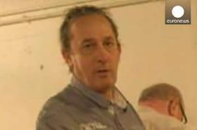"""Hervé Cornara : a-t-il vraiment été victime d'un """"acte terroriste""""?"""