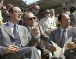 Les Dassault, une affaire de famille
