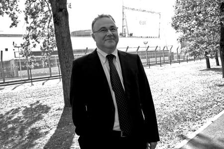 Jean- Philippe Bainier