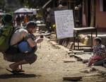 Laos, les sirènes du tourisme