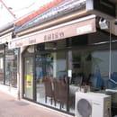 Restaurant la Terrasse
