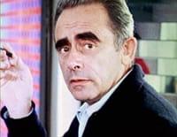 Henri-Georges Clouzot, un cinéaste «diabolique»