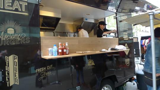 Food truck : les meilleures adresses à Paris et dans toute la France