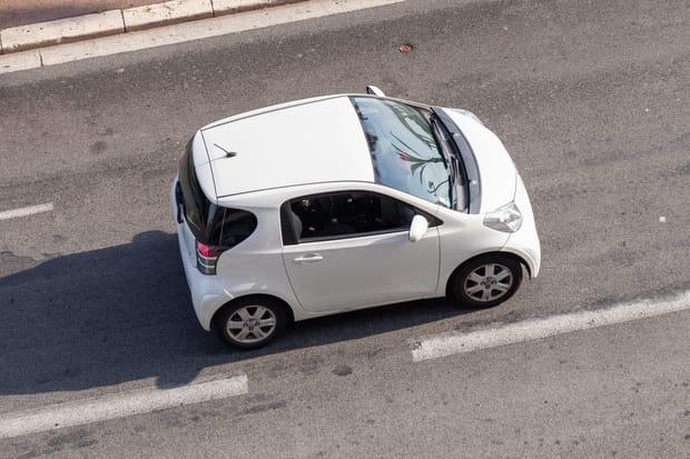 Le classement des voitures les plus fiables sur le marché