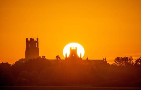 Date de l'été 2020: c'est pour bientôt... Comprendre le solstice en deux minutes