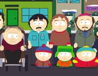 South Park : Rencontre du 3e âge