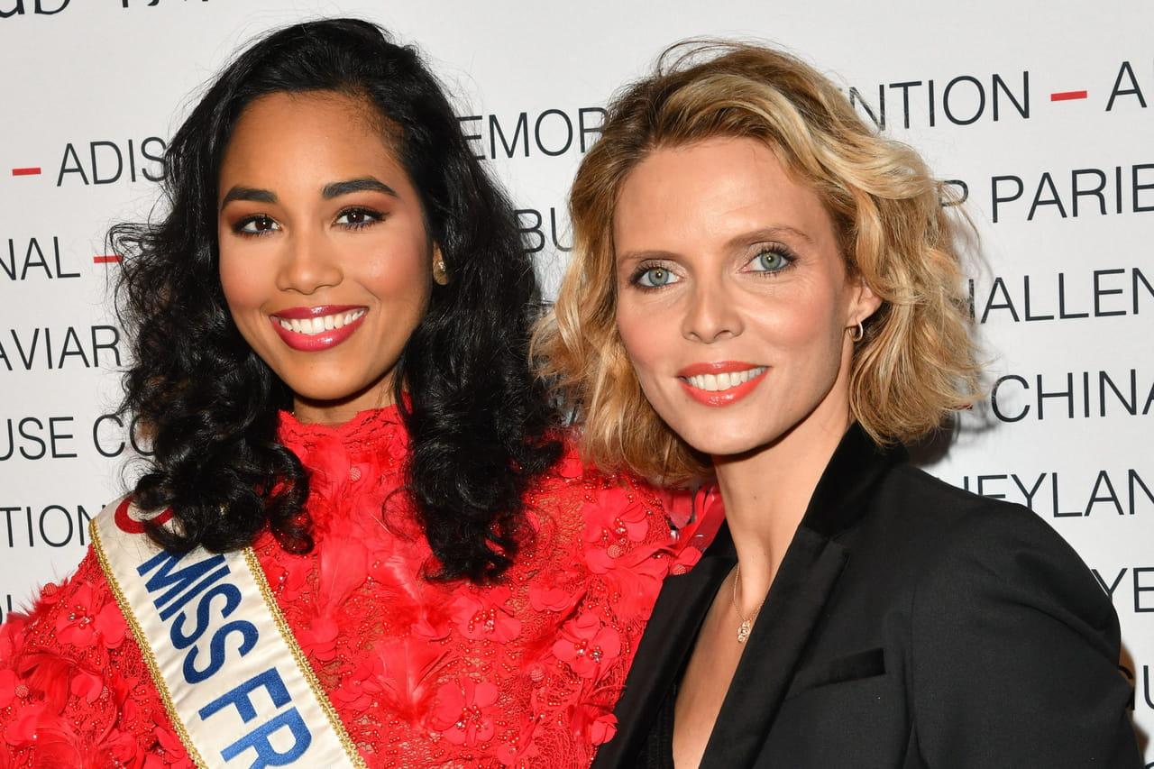 Miss France: quelles dates pour les élections des Miss régionales?