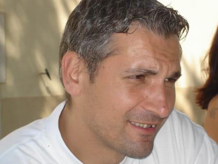 Serge Ract-Mugnerot