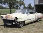 Classic Car : mission restauration