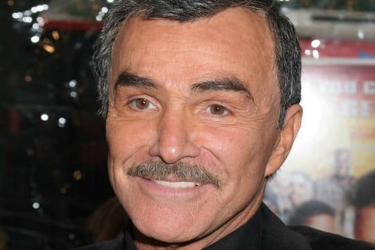 Mort de Burt Reynolds: de quoi est décédé le comédien américain?