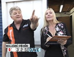 Storage Wars : enchères surprises
