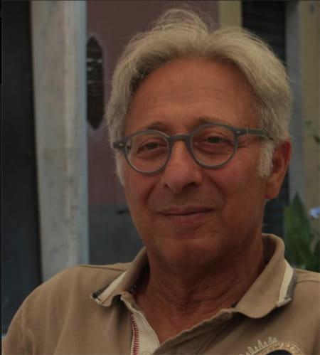 Alain Fitouchi