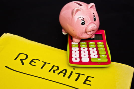 Réforme des retraites: calendrier, âge pivot... Tout savoir sur le projet de loi après le 49.3