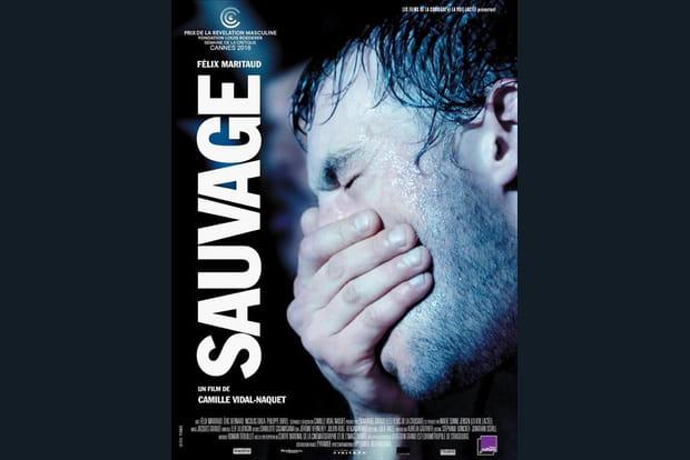Sauvage - Photo 1