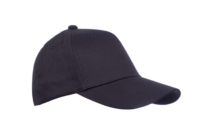 Meilleure casquette: choisir la bonne pour avoir du style [MODELES]