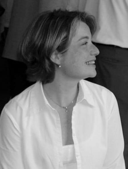 Agnès Ducocq