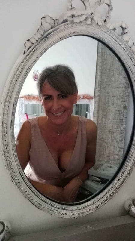 Fabienne Texeraud