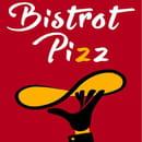 Restaurant : Bistrot Pizz  - Logo -   © Bistrot Pizz