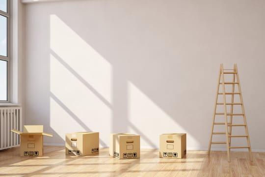 Prime de déménagement: comment obtenir cette aide?