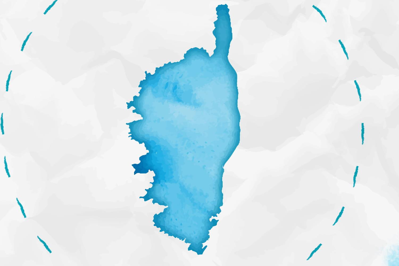 Résultat du brevet des collèges en Corse: qui a le DNB 2021?