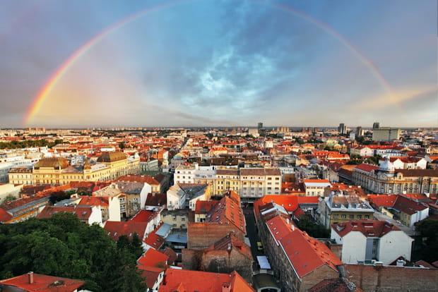 40 sites incontournables en Croatie